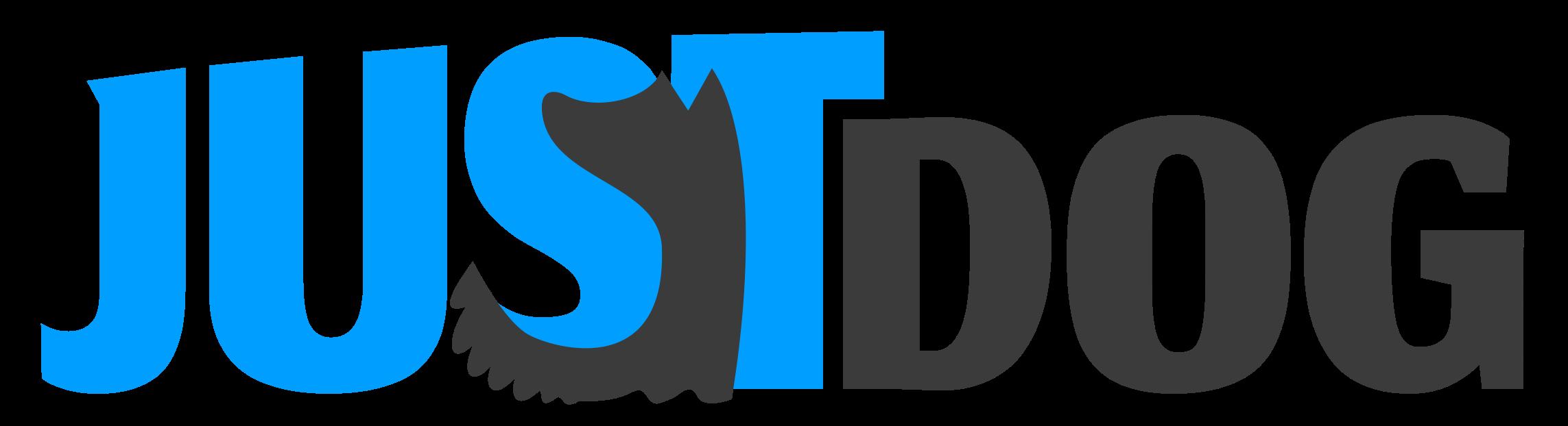 JustDog